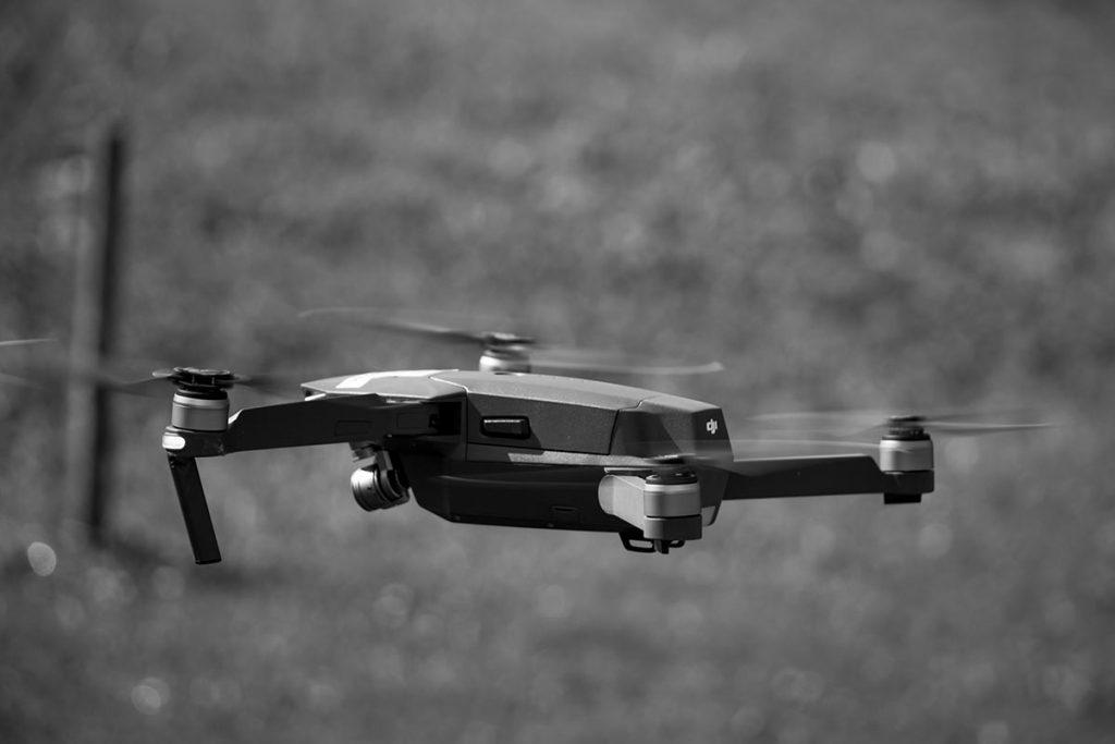 360 °Panorama, virtuelle Tour, Drohnenpanorama, Contipix, Ruhpolding