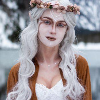 Contipix Fotografie Portrait Julia Bachmayer